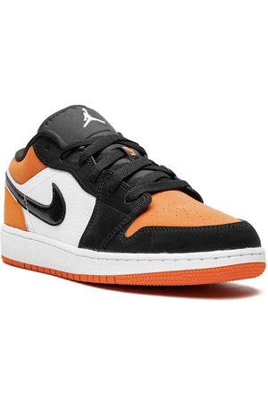 Nike Zapatillas bajas Air Jordan 1