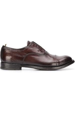 Officine creative Zapatos derby Anatomia