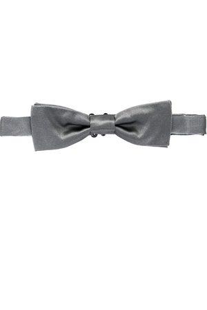 Dolce & Gabbana Pajarita clásica