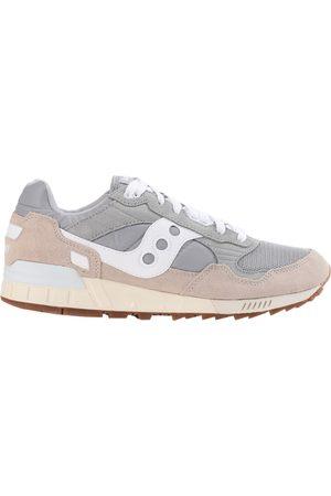 Saucony Sneakers & Deportivas