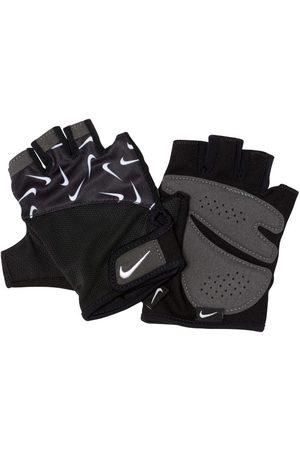Nike Gym Elemental Guantes de entrenamiento con estampado