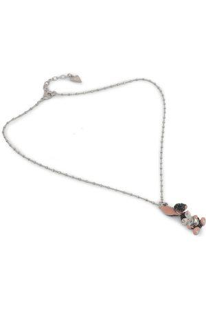 Guess Collar - ubn120 para mujer