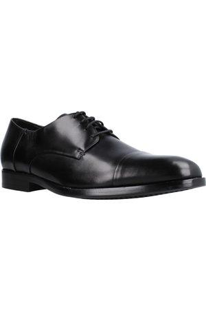 Geox Zapatos Hombre U HAMPSTEAD para hombre