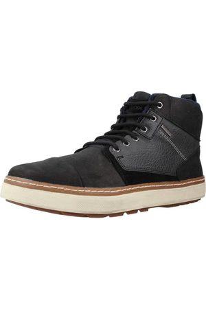 maleta Bolsa prometedor  Zapatos de hombre mattias abx | FASHIOLA.es