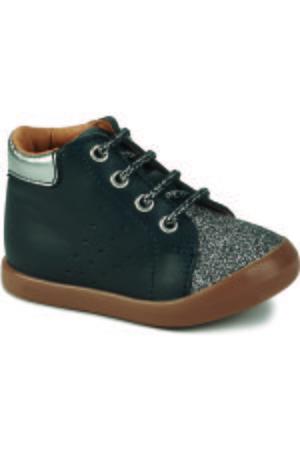 GBB Zapatillas altas NAHIA para niña