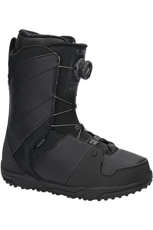 Ride Hombre Botines - Anthem 2022 Snowboard Boots