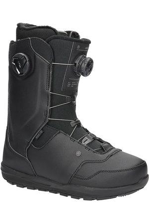 Ride Hombre Botines - Lasso 2022 Snowboard Boots