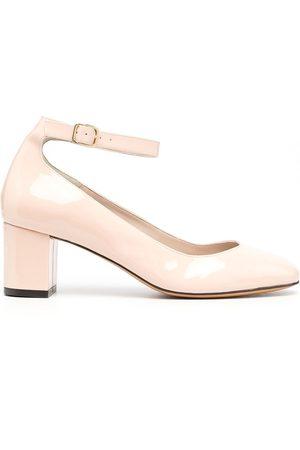Tila March Zapatos de tacón Neal