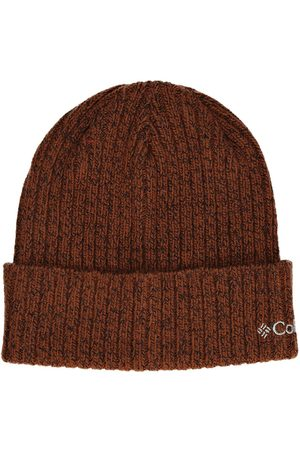 Columbia Watch Cap Beanie marrón