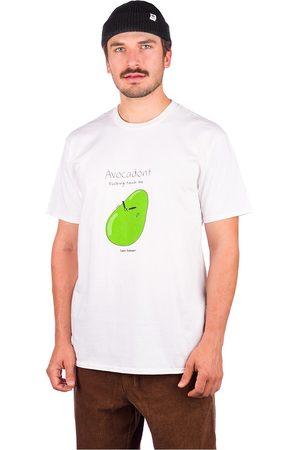 Leon Karssen Avocadont T-Shirt