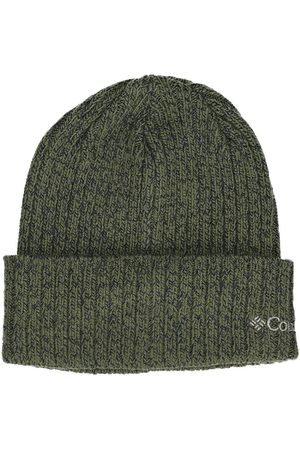 Columbia Watch Cap Beanie verde