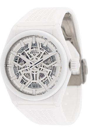 Zenith Reloj Defy Classic de 41mm