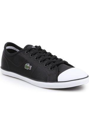 Lacoste Zapatillas Ziane Sneaker 118 2 CAW 7-35CAW0078312 para mujer