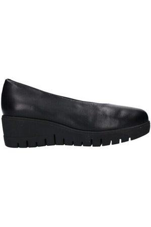 Calmoda Zapatos de tacón 1573 NAPA Mujer para mujer