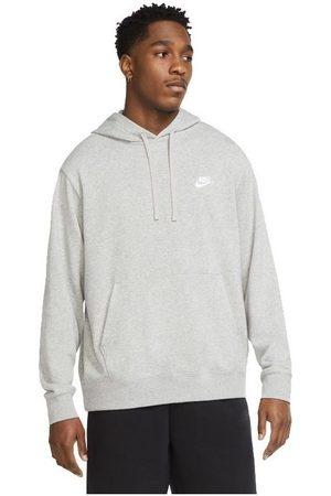 Nike Jersey Club Hoodie para hombre