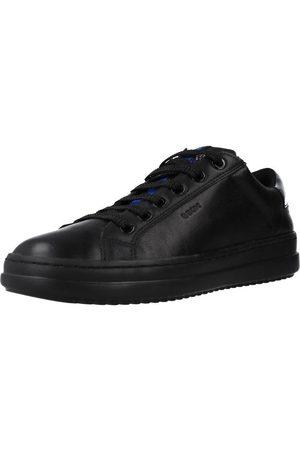 Geox Zapatos Mujer D PONTOISE para mujer