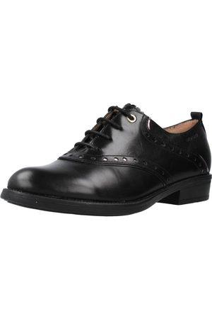 Stonefly Zapatos de vestir CLYDE 26 CALF para mujer