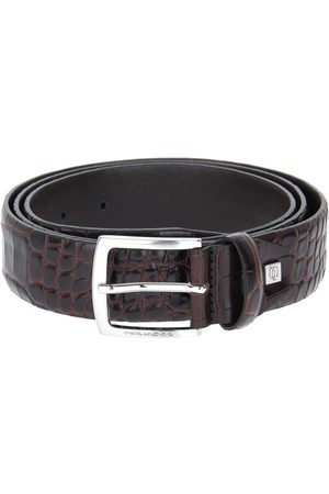 Piquadro Cinturón TM CINTURA 35MM para hombre