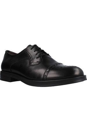 Stonefly Zapatos Hombre CLASS II 1 para hombre