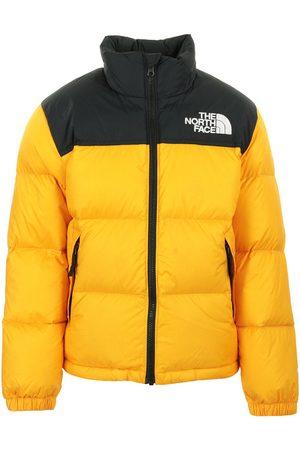The North Face Niño Chaquetas - Chaqueta 1996 Retro Nuptse Jacket Kids para niño