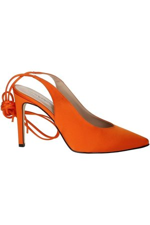Maksa Mujer Tacón - Zapatos de tacón ADELA para mujer