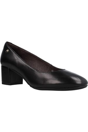 Stonefly Zapatos de tacón LESLIE 2 para mujer