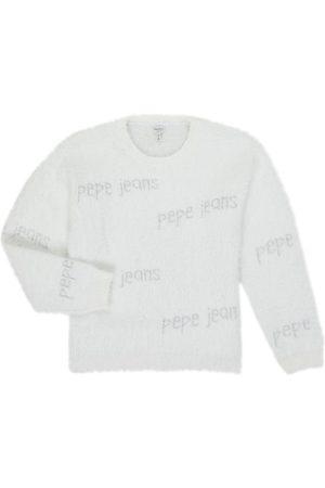 Pepe Jeans Niña Jerséis y suéteres - Jersey AUDREY para niña
