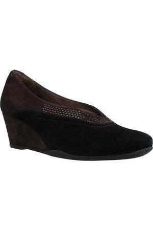 Stonefly Mujer Tacón - Zapatos de tacón EMILY 5 para mujer