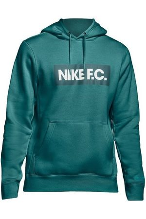 Nike Jersey FC Essentials para hombre