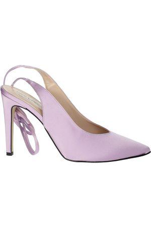 Maksa Zapatos de tacón ADELA para mujer