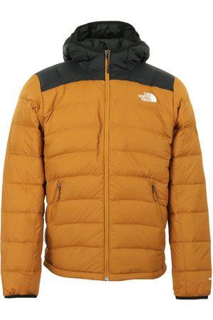 The North Face Cazadora La Paz Hooded Jacket para hombre