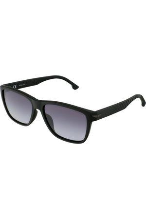 Police Hombre Gafas de sol - SPLB38 0U28 Nero Opaco
