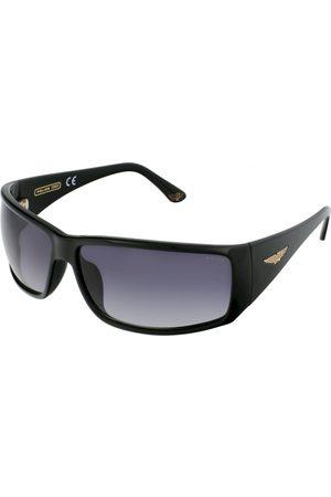 Police Hombre Gafas de sol - SPLB46 0Z42 Nero Lucido Totale