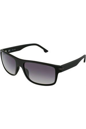 Police Hombre Gafas de sol - SPLB39 0U28 Nero Opaco