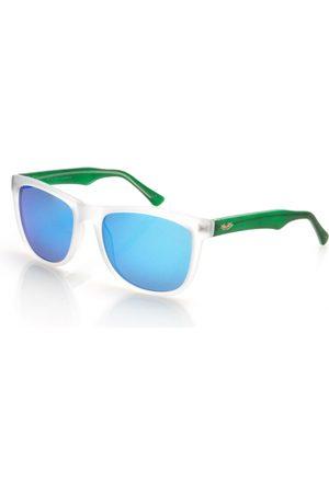 Antonio Banderas Design Origin Antonio Banderas 15131 Green