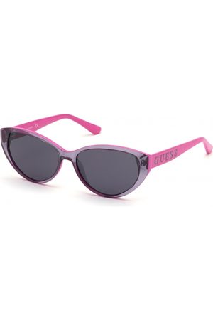 Guess Mujer Gafas de sol - GU7731 20A Grey/Other