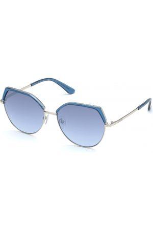 Guess GU7736 90W Shiny Blue