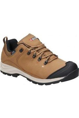 +8000 Zapatillas de senderismo - para hombre