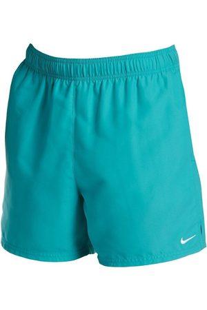 Nike Short 7 Volley para hombre