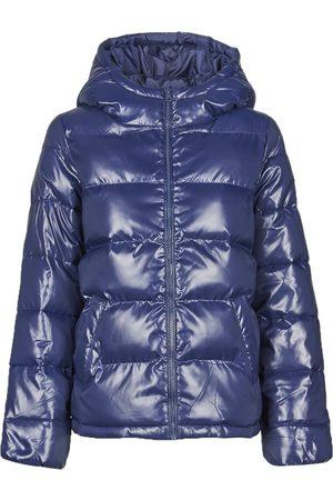 Turbulencia Rancio Admisión  Abrigos y chaquetas de Benetton para mujer | FASHIOLA.es