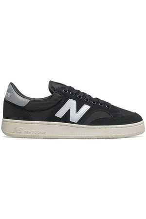 New Balance Mujer Oxford y mocasines - Zapatos PRO COURT CUPV1 NEGRO GRIS PROCTCDC para mujer