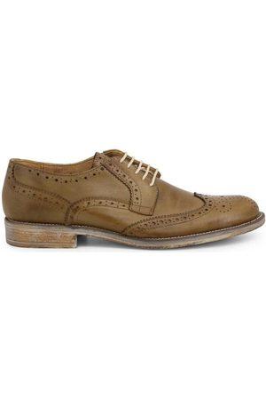 Sb 3012 Zapatos Hombre - s2_crust para hombre