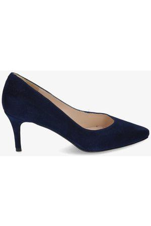 Stephen Allen Zapatos de tacón 2445 10 para mujer