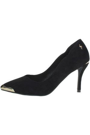 Menbur Zapatos de tacón 22125 para mujer