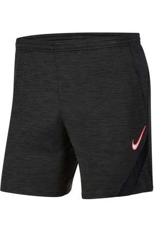 Nike Hombre Pantalones cortos - Short Dry Academy KZ FP HT para hombre