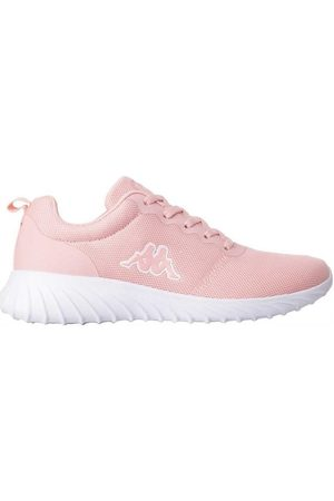 Kappa Mujer Zapatillas deportivas - Zapatillas Ces para mujer