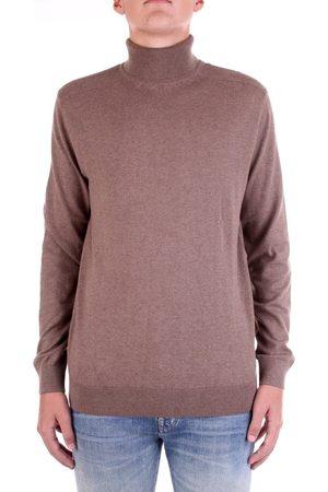 Selected Hombre Jerséis y suéteres - Jersey 16074684 para hombre