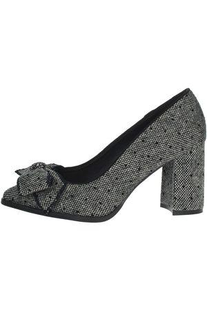 Menbur Zapatos de tacón 21944 para mujer