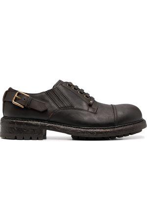 Dolce & Gabbana Hombre Con cordones - Zapatos derby con cordones