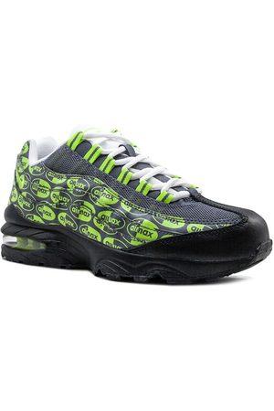 Nike Zapatillas Air Max 95 SE
